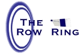 RowRing. Click for RowRing home page.